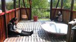 2010年6月第一回児童文学合宿ベランダ.jpg