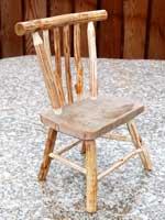 ぬいぐるみ椅子_2.jpg