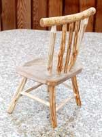 ぬいぐるみ椅子_3.jpg