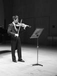 ふたこバイオリン.jpg