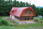家。090714.jpg