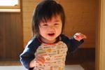 満面の笑顔.JPG