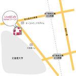 カフェトーン地図.jpg
