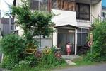 キノコ荘正面 最新.jpg