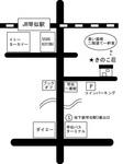 キノコ荘MAP.jpg