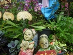 南国の花々庭園.jpg