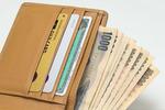 財布とお金.jpg