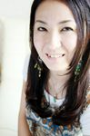風香ちゃん2.jpg