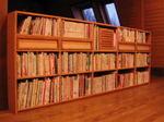shelf-12.jpg