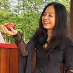 tamaho_w_apple.jpg